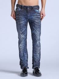 A Guide To Diesel Denim Jeans Dresscodeclothing Coms