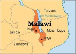Image result for malawi vampire killing