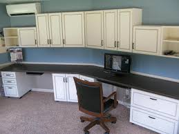 office countertops. Perfect Office Countertops 99 About Remodel Modern Sofa Design With E