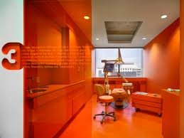 dental office interior. Dental Office Inspiration \u2013 Stylish Designs That Deserve To Come Home With You Interior