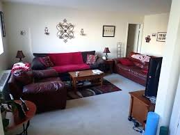 Cheap 2 Bedroom Apartments With Utilities Included 1 Bedroom Apartment Utilities  Included Utilities Included Updated Large 2 Bedroom Apartment Convenient ...