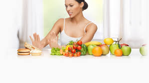 Image result for nutritional coaching images