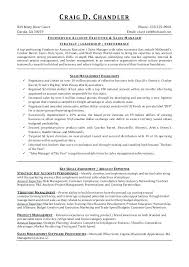Sales Manager Resume Cover Letter Best of Category Manager Resume Isale