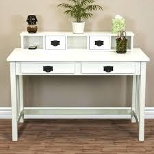 office desk walmart. Office Desk Walmart Medium Size Of Stand Furniture Direct White S