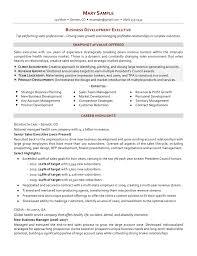 Assistant Sales Manager Job Description Resume Best Of Sales Skills
