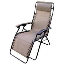 folding lawn chairs. Brilliant Lawn Zero Gravity Folding Lawn Chair On Chairs