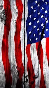 Pin on America!