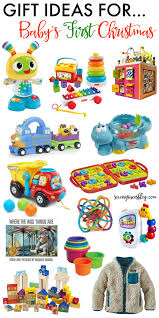 Gifts For Kids  GiftscomGreat Girl Christmas Gifts