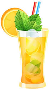 orange clipart png. transparent orange cocktail png clipart in category drinks / - pictures and vector rasterized clip art images. png