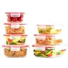 microwave cover target microwave lids food container set oven microwave safe glass storage air vent lids