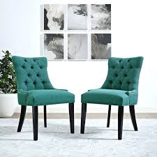 teal blue furniture. Fashionable Teal Blue Furniture B