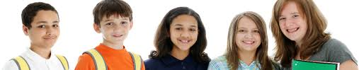 High School SasTecAcademy     Individual Online Tutoring   Math Tutor HomeWork Help