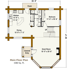 Guest House Plans Trendy Inspiration Ideas 17 Guesthouse Log Home Design By  The Connection