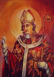 święty Stanisław ze Szczepanowa - Imiona świętych i błogosławionych
