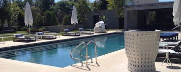 commercial swimming pool design. Of Swimming Pool And Spa Enclosures. Commercial Design