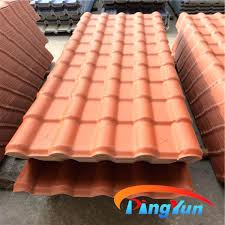 light roofing materials carton roof tile roof tile light roofing materials malta light roofing materials pdf
