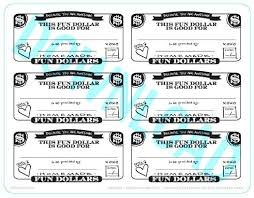 Homemade Gift Certificate Template New Unique Templates Ideas On