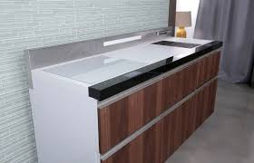 Small Picture GE Micro Kitchen Small Space Kitchen Design