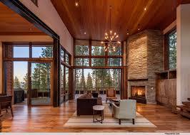 mountain modern furniture. Mountain Modern Lodge Transitional-living-room Furniture