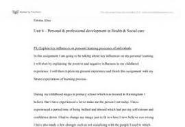 professional development in nursing essay admission edu essay personal and professional role development 9944104