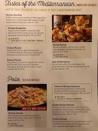 56 photos for olive garden italian restaurant