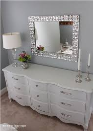 All White Bedroom Furniture New Inspiration