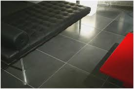 decorative concrete tiles elegant concrete floor tiles contemporary by solus decor inc of decorative concrete tiles