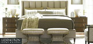 Ashley Furniture Store In Myrtle Beach Sc Bedroom Furniture Store