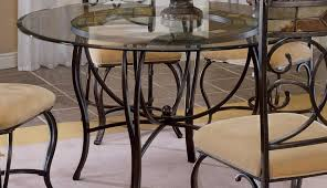 table tablecloth pub white mats small placemats round and chairs glass granite tablecloths marble marvellous dining