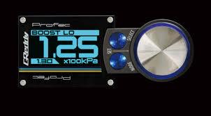 greddy profec b spec 2 electronic boost controller modern Greddy Profec Boost Controller at Greddy Profec B Spec 2 Wiring Harness
