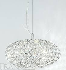 3 light crystal pendant small crystal ceiling light pendant lighting 3 light copper crystal pendant chandelier