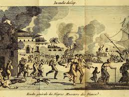 The Haitian Revolution: Successful ...