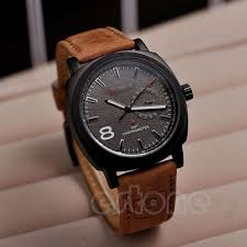 best sport watches brands best watchess 2017 best brands of watches for mens collection 2017