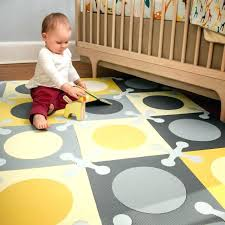 floor mats for kids.  Floor Kids Foam Floor Mats Tiles Puzzle Mat Flooring Awesome  And Rugs Home   Intended Floor Mats For Kids