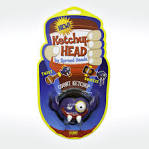 spreadhead