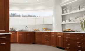Elegant Contemporary Kitchen Cabinet Hardware rajasweetshoustoncom