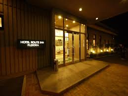 Hotel Route Inn Court Komoro Hotel Route Inn Court Fujioka Fujioka Jepang Bookingcom