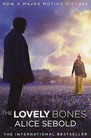 lovely bones essay the lovely bones essay