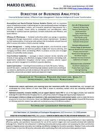 Resume Examples Cv Sample Resume Templates Rso Resumes
