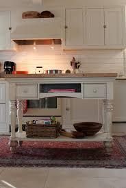 Kitchen Island Diy Designing Domesticity Diy Kitchen Island