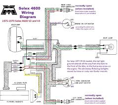 car stereo wiring diagrams free on car images free download Car Stereo Wiring Diagram Pioneer pioneer avh wiring harness diagram car amp wiring diagram toyota car stereo wiring diagram wiring diagram for pioneer car stereo
