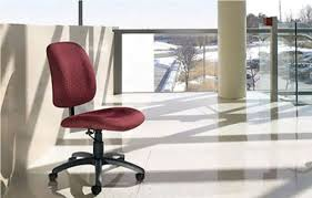 armless office chairs on wheels brown armless office chair wheels