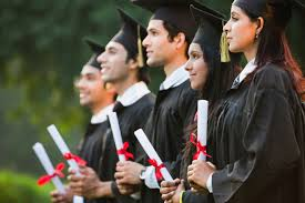 Kết quả hình ảnh cho law student graduation at virginia university usa