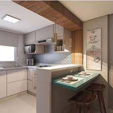 images of kitchen furniture. 27 Examples To Properly Design A Small Kitchen Images Of Furniture