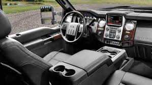2018 ford f450. brilliant 2018 2018 ford f450 interior inside ford f450