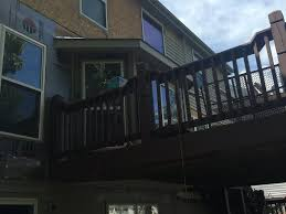 Homeimprovement Exterior Remodeling - Exterior remodeling