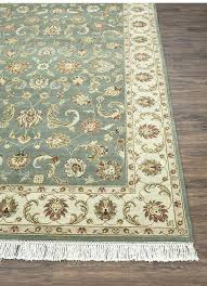 handmade rugs from india handmade rugs hand knotted classic wool rugs carpet and rug by handmade handmade rugs from india