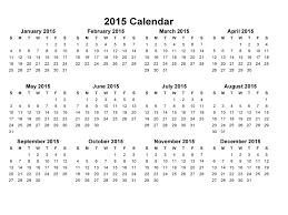 Free Printable Calendars For Simple Calendar Printable Shelter