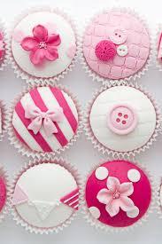 Ladies Put Down Those Sexist Cupcakes Cupcakes Cupcakes