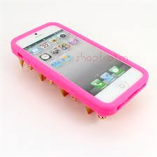 iphone 5s gold case for girls. iphone 5s gold case for girls